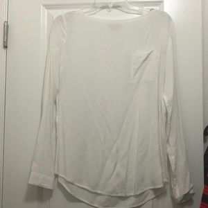 5/$15 Gap long sleeve